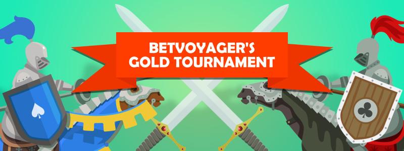 Tournaments 2017