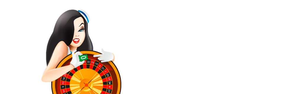 BetVoyager Casino Review